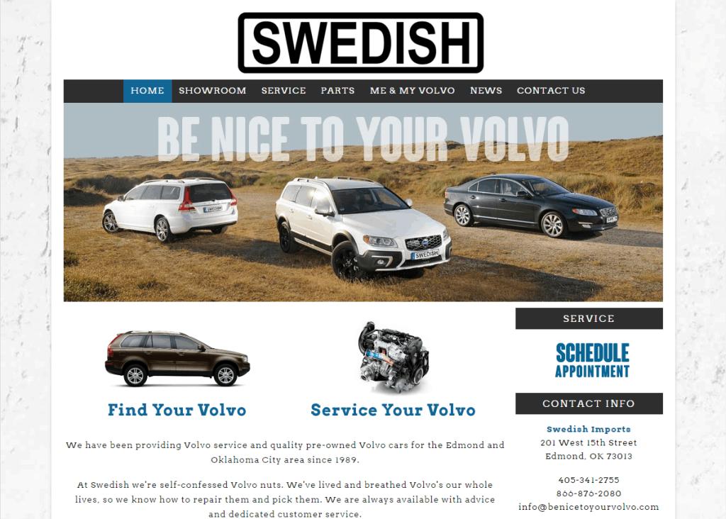 Swedish_Imports