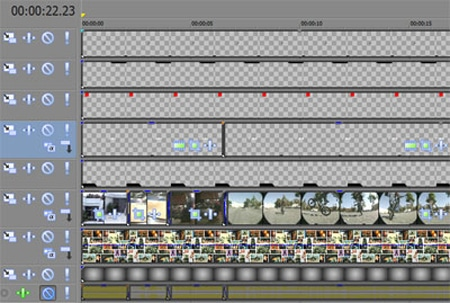 Video-Editing-Hive-Design-Oklahoma-City-Edmond Hive Design Our Work