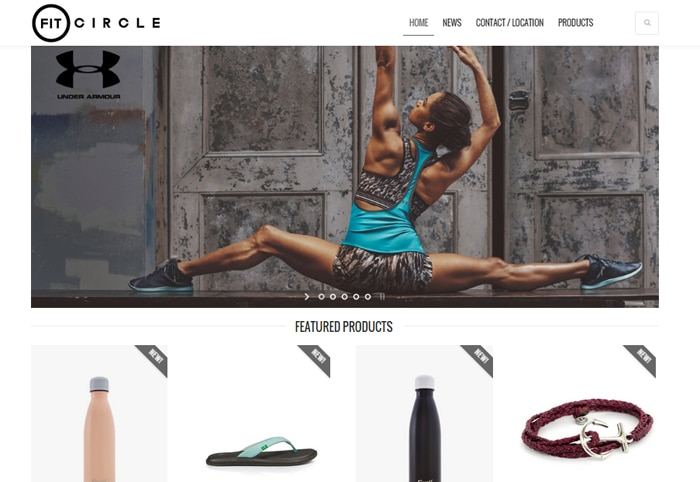 fit circle_by_hive_design_team