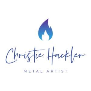 Christie-Hackler-Logo-Large