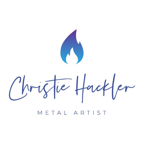 Christie-Hackler-Logo-Large