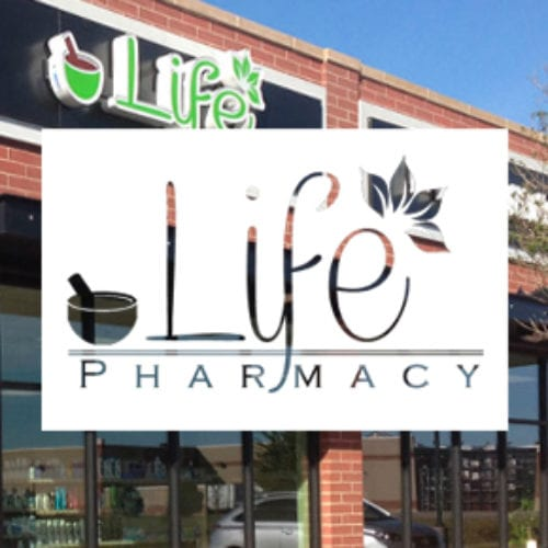 your life pharmacy