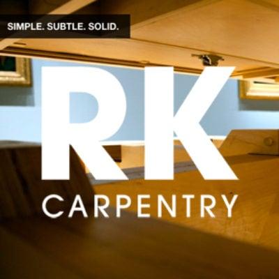rkcarpentry carpentry