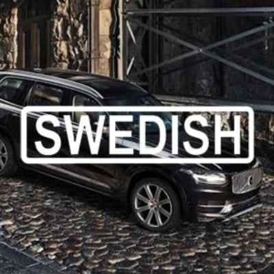 swedish imports edmond oklahoma