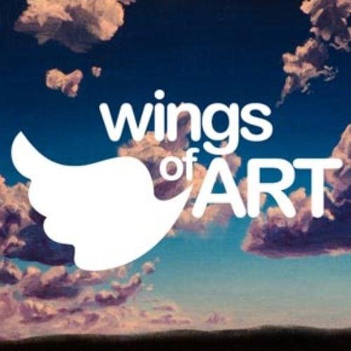 wingsofartok_sm