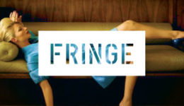 FRINGE Oklahoma Women's Art Organization