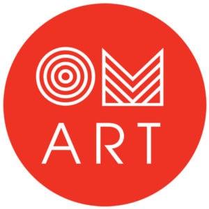 OM Art Fringe OKC Hive Design
