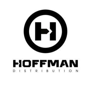 Hoffman distribution Logo