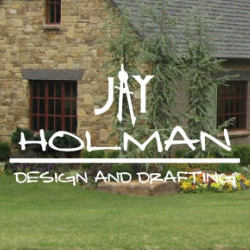 Jay Holman Design and Drafting