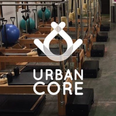 Urban Core Pilates