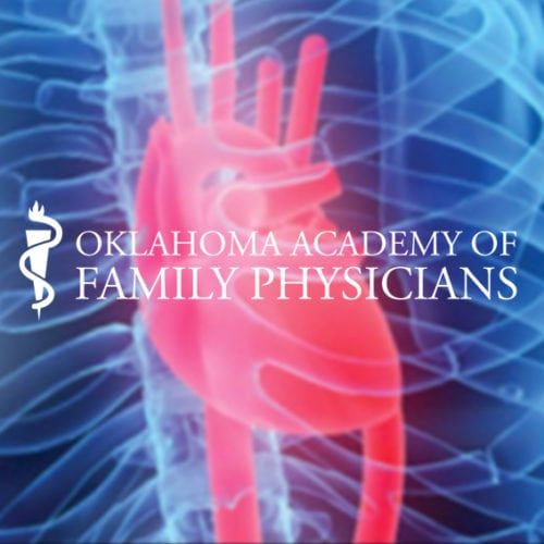 Oklahoma Academy of Family Physicians