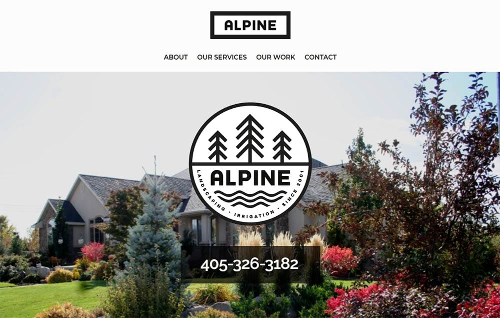 Alpine_Landscaping_&_Irrigation_Home_Page