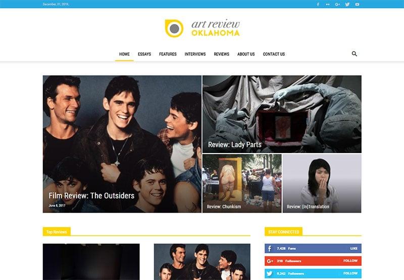 ovac_art_review_oklahoma_website