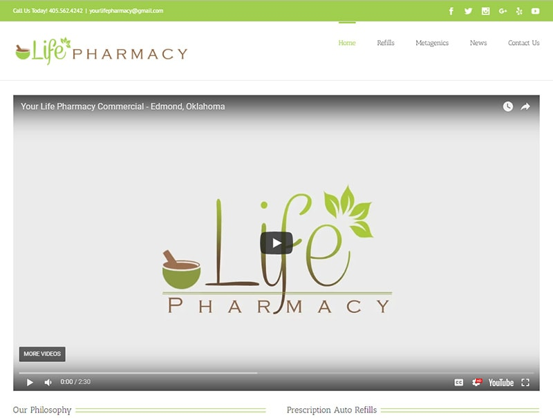 yourlifepharmacy-by-hive-design-team-2-