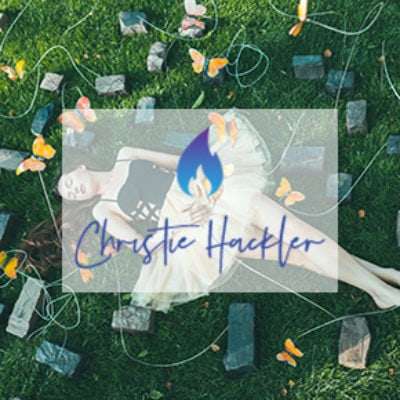 Christie-Hackler-logo-portfolio