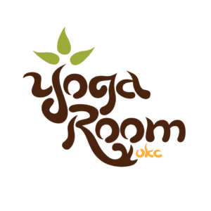 Yoga Room Logo - Hive design team