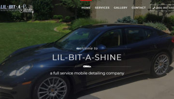 Lil-bit-a-shine-website-feature-image