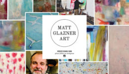 Matt-Glazner-Website-Coming-Soon