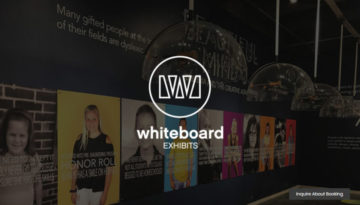 Whiteboard_exhibits_feature-image